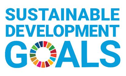 SDGsロゴ1