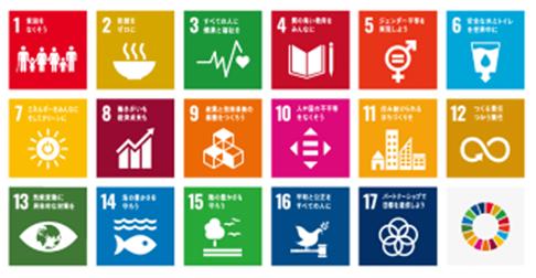SDGsロゴ2